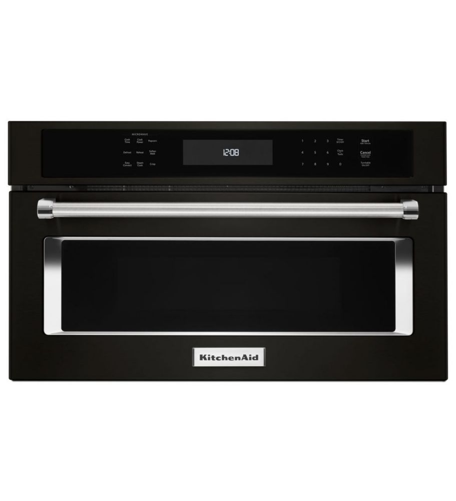 magic newfangled countertop depot home microwaves b black in simple chef microwave mcm
