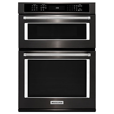 27 Inch Wall Ovens Electric Tcworks Org