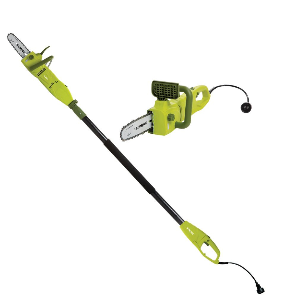 Pole Saws The Home Depot Canada