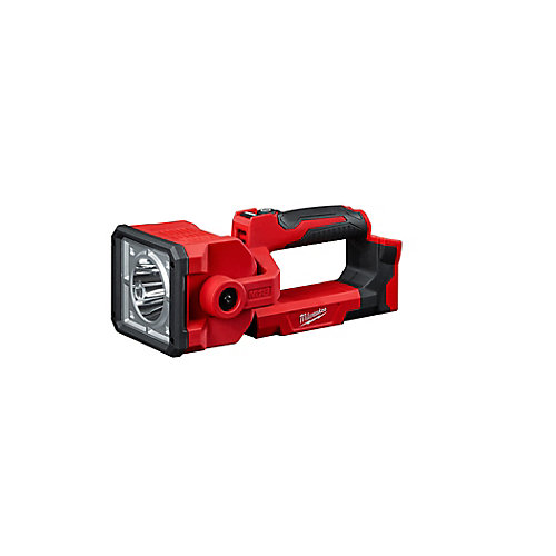 M18 Search Light (Tool Only)