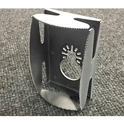 Magnepull Qbit