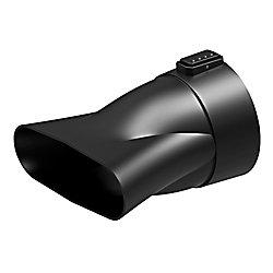 530CFM Blower Flat Nozzle Attachment