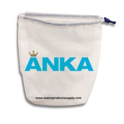 ANKA Foot Valve Sock