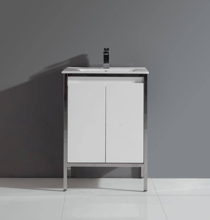 Bathroom Vanities Modern Rustic Amp More The Home Depot