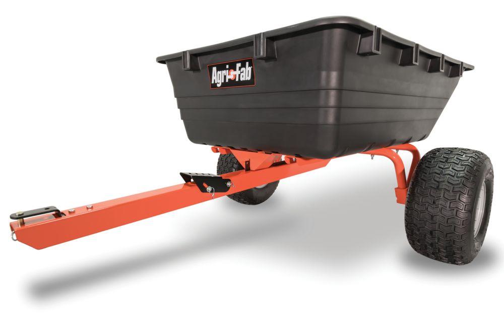 ATV Swivel Cart