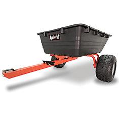 Chariots pour tracteur de pelouse | Home Depot Canada