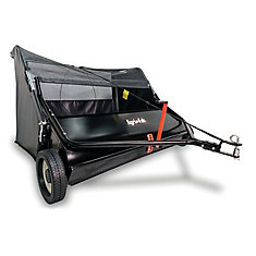 52-inch Lawn Sweeper