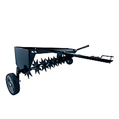 40-inch Spike Aerator