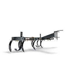 Agri-Fab Sleeve Hitch Row Crop Cultivator