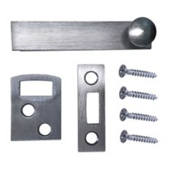 Everbilt Surface Bolt