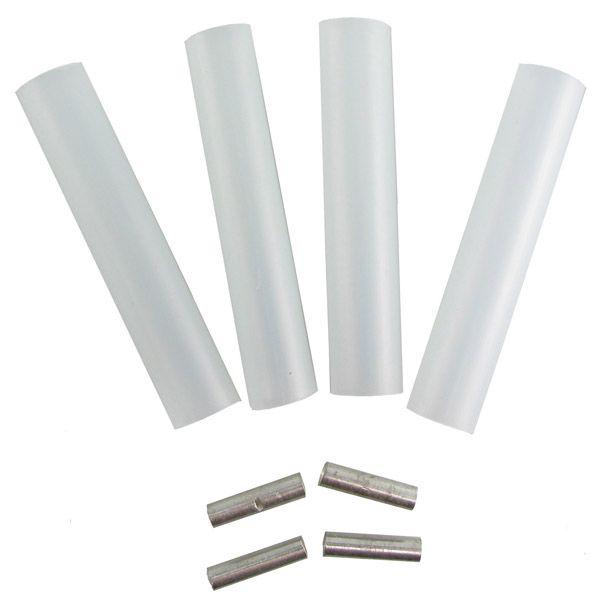 Everbilt 4 Wire Splice Kit