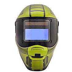 Master Sergeant Welding Helmet