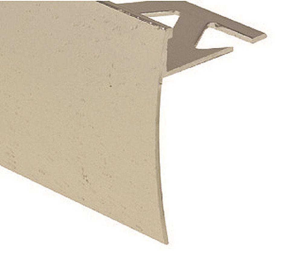 Densshield 1 2 Inch X 32 Inch X 60 Inch Fiberglass Mat