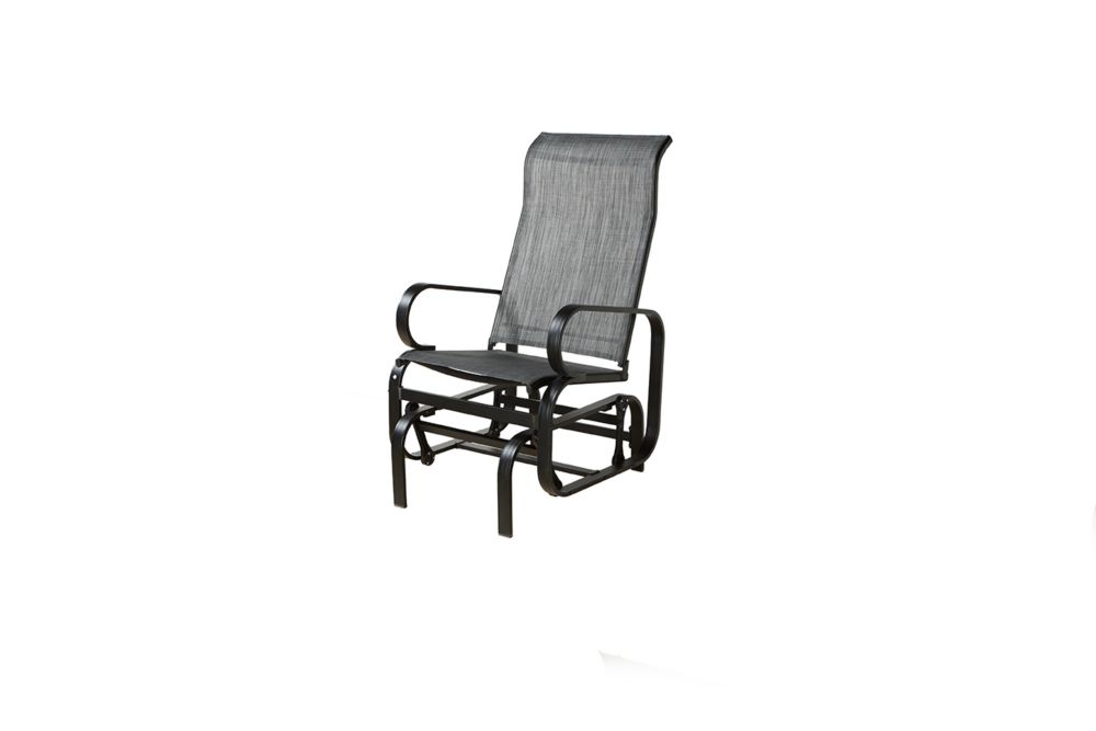 Patio Chairs Amp Seating The Home Depot Canada