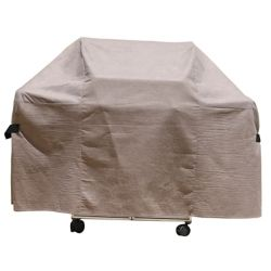 Duck Covers Duck Cover Elite 61-inch W x 29-inch D BBQ Cover