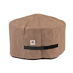 home depot furniture covers. fire pit round home depot furniture covers o