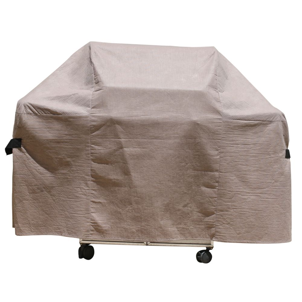Duck Covers Duck Cover 67-inch W x 27-inch D BBQ Cover