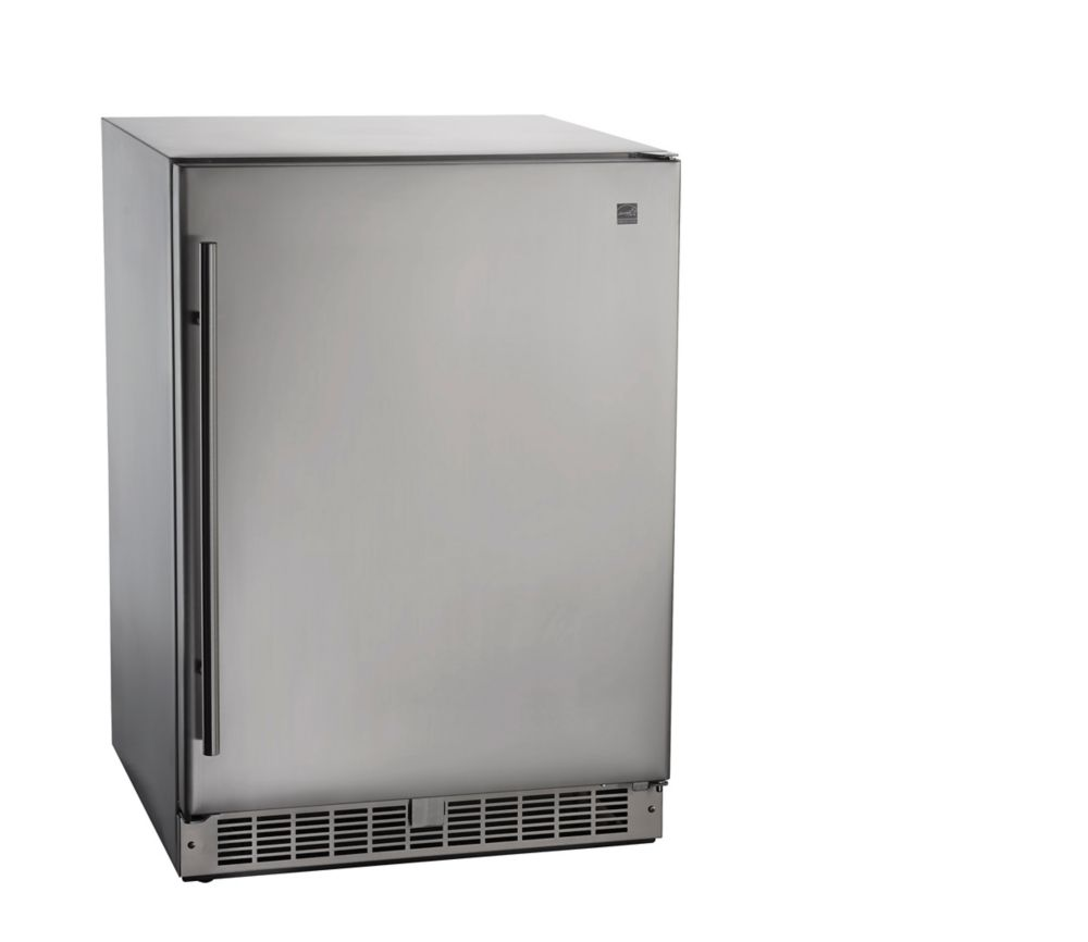 Napoleon Outdoor Rated Fridge