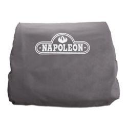 Napoleon Cover for BILEX485 BBQs