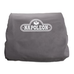 Napoleon Cover for BILEX730 BBQs