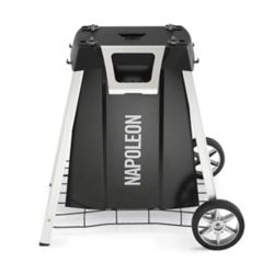 Napoleon TravelQ Stand for PRO285 Gas BBQ