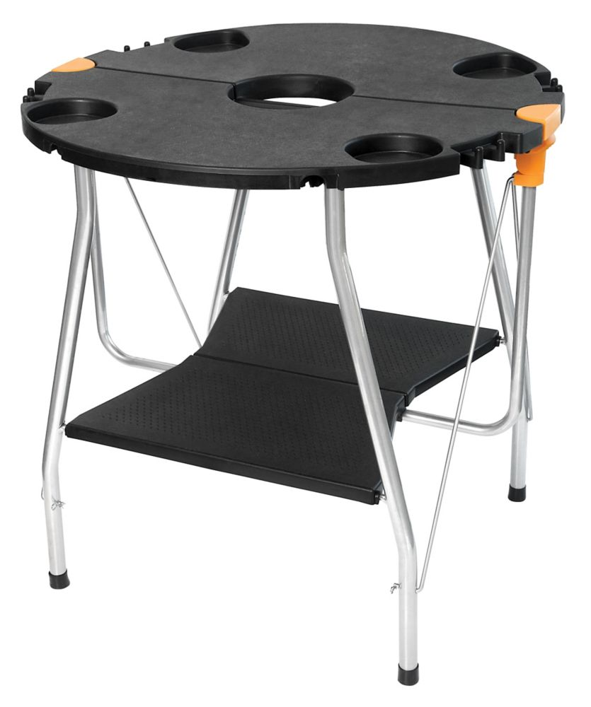 outdoor cooking bbqs the home depot canada. Black Bedroom Furniture Sets. Home Design Ideas