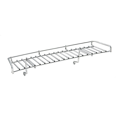 Warming Rack for PRO285 BBQs