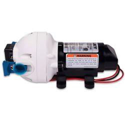 Eccotemp Flojet 12 Volt RV Marine Water Pump 2.9 GPM