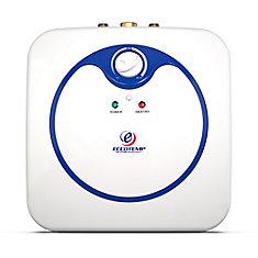 EM-4.0 Mini Storage Tank Water Heater