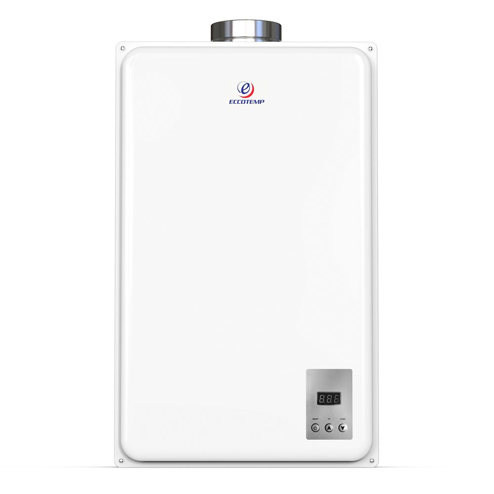 Stiebel Eltron Dhc 5 2 4 8 Kw Point Of Use Tankless