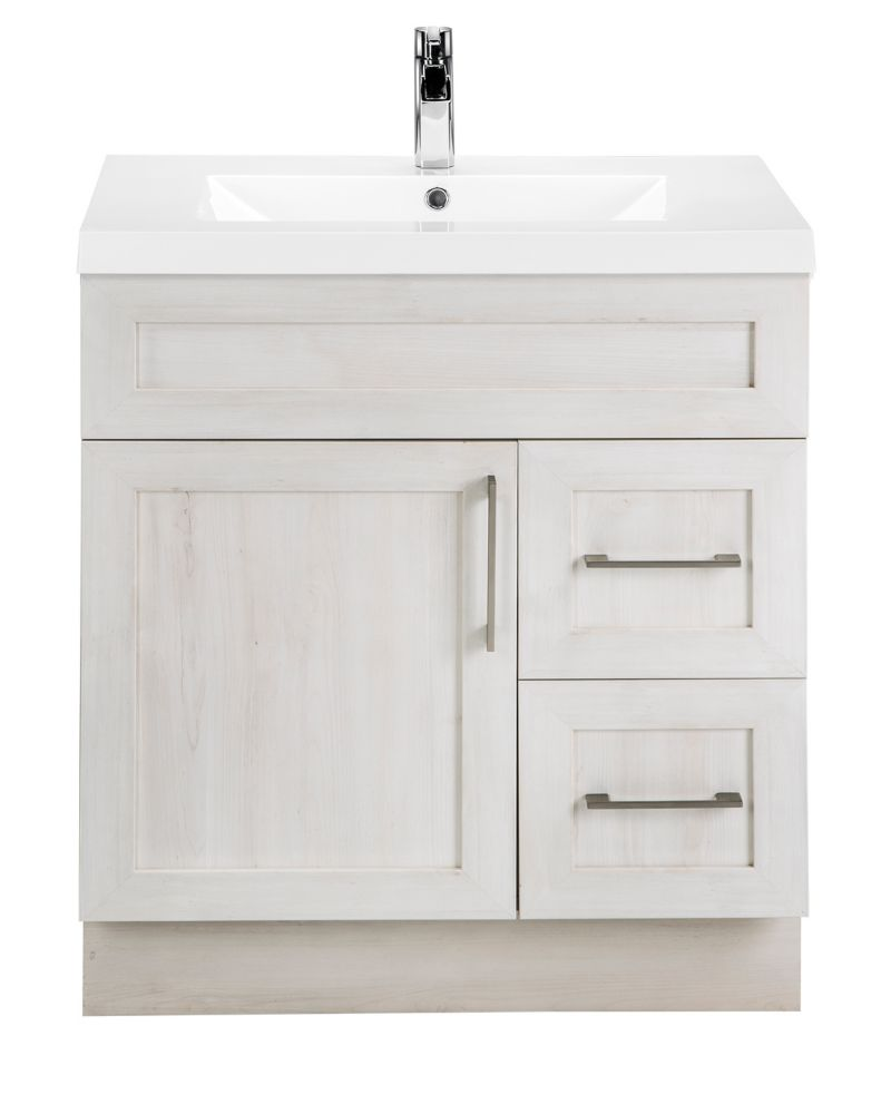 Cutler Kitchen Amp Bath Textures Collection 28 5625 Inch W