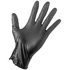Nitrile XL gants jetables (10-Count)