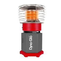 Dyna-Glo HeatAround 360 10k BTU Liquid Propane Heater