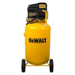 DEWALT Compresseur d'air électrique portatif 113,6 L