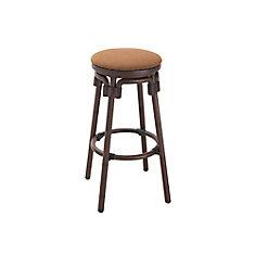 Tiki Patio Bar Stool (2-Pack)