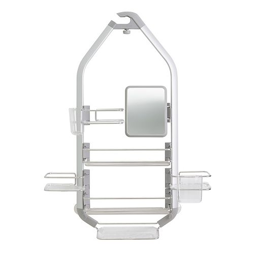Artika O2 hanging shower caddy
