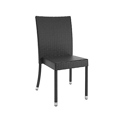patio target and sling dining decor interesting chairs outdoor chair