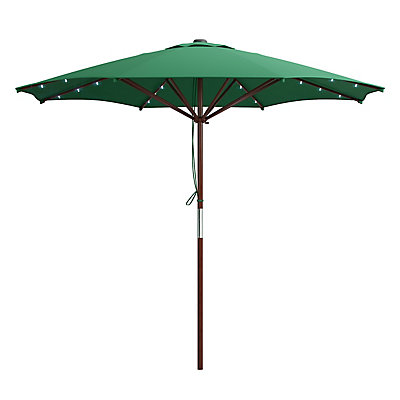 home depot ideas canada awesome base designs of heavy pool outdoor at patio umbrella stand that umbrellas
