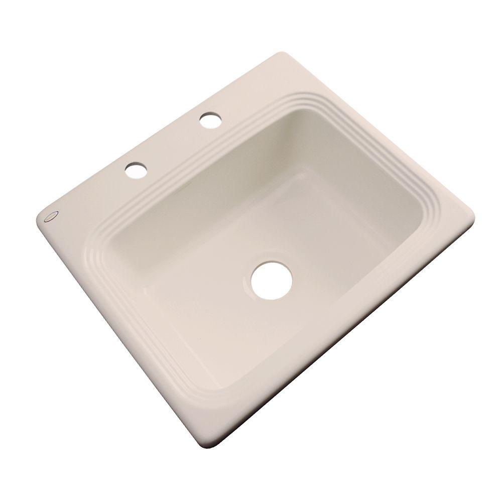 Fibreglass Kitchen Sinks