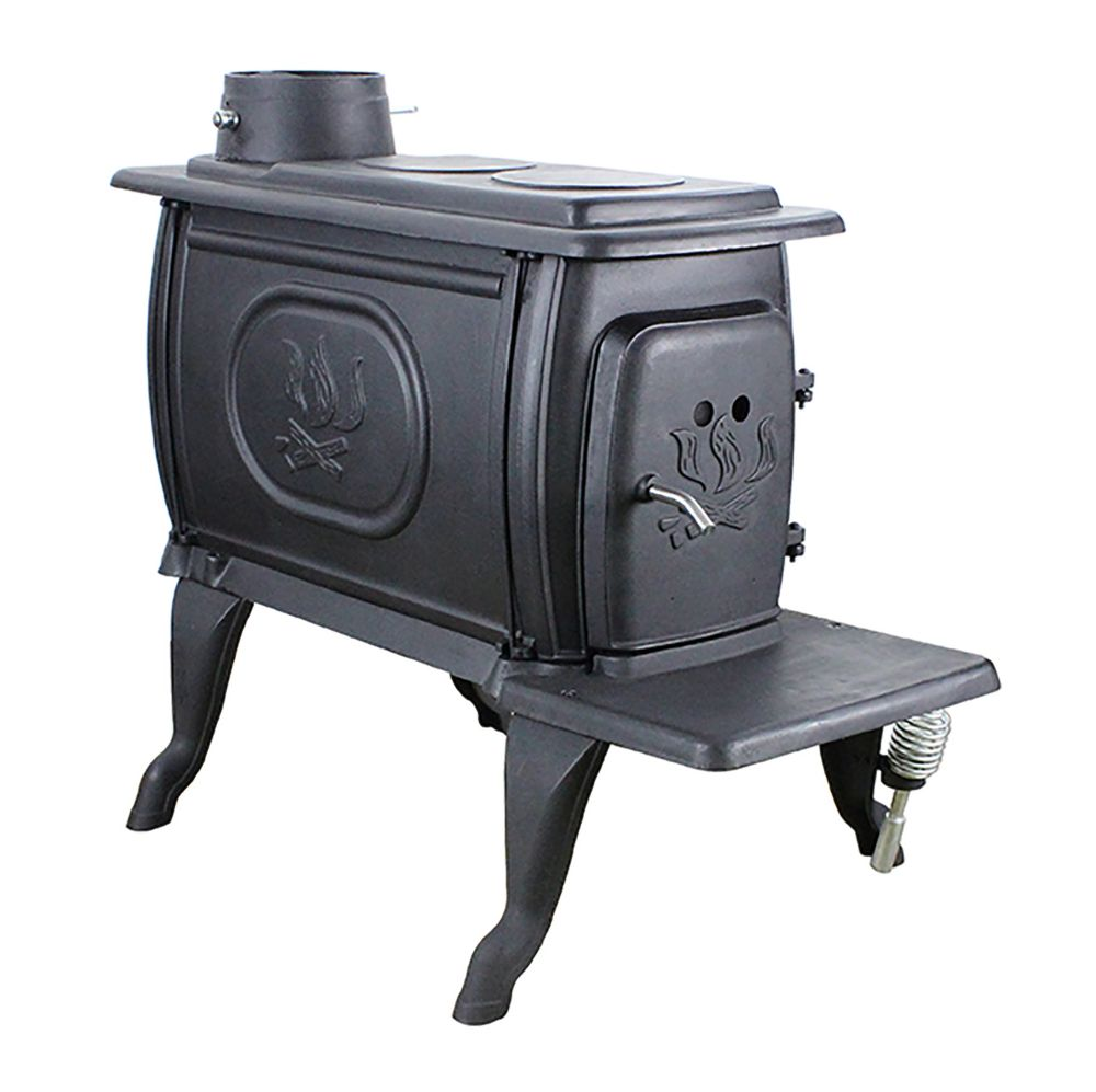 Home Depot Stove Installation
