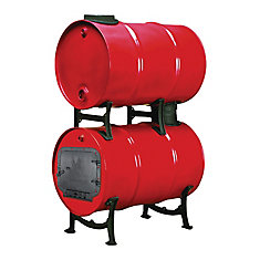 Gas Amp Electric Fireplaces Wood Stoves Amp More The Home