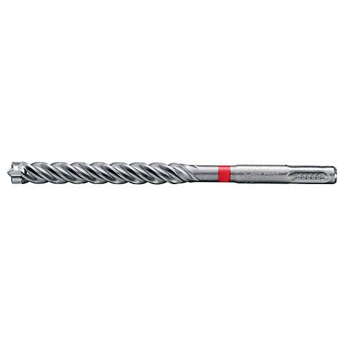 13/16 Inch x 18 Inch TE-CX SDS Plus Style Hammer Drill Bit