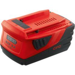 Hilti 22V Li-Ion Battery B 22/5.2 CMS