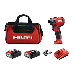 12-Volt Lithium-Ion 1/4 Inch Cordless Drill Driver SFD 2-A