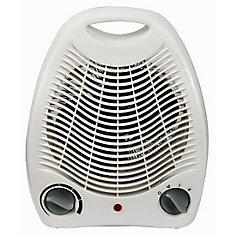 Fan Heater