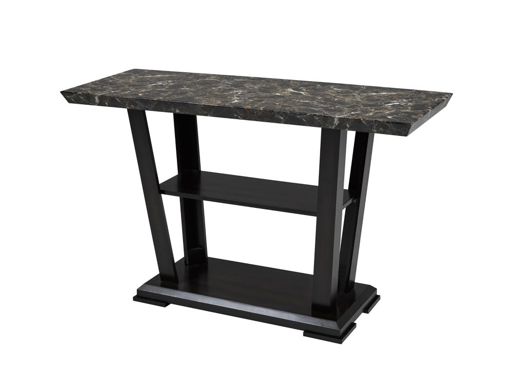Console Tables and Sofa Tables | The Home Depot Canada