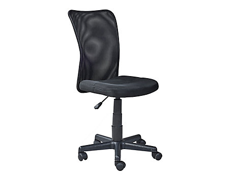 Brex Inc. Adj. Office Chair, Black | The Home Depot Canada Office Chairs At Depot on chairs at homegoods, chairs at sears, office chair home depot, chairs at value city furniture, chairs at rooms to go, chairs at officemax, chairs at babies r us, chairs at macy's, chairs at dollar general, chairs at home depot, chairs at stein mart, chairs at bass pro shop, chairs at jcpenney, chairs at pier 1 imports, chairs at costco, chairs at sam's club, chairs at tj maxx, chairs at lowes, chairs at burlington coat factory, chairs at target,