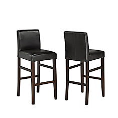 Bar Stools Counter Height Stools Home Depot Canada