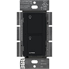 Smart Dimmers Switches Amp Outlets The Home Depot Canada