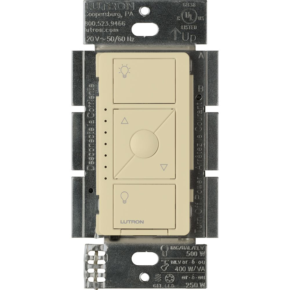 PA300 REPLACEMENT PADDLE SWITCH